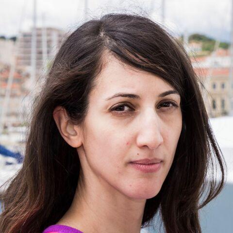 Deniz Gamze Ergüven: «on note un retour du conservatisme en Turquie»