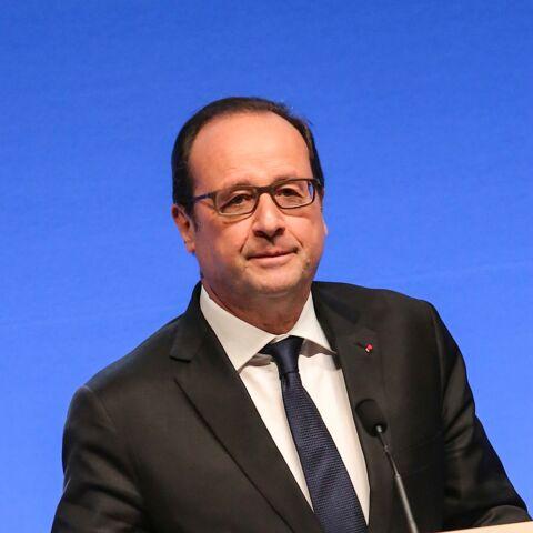 François Hollande refuse le mariage car «ça coûte cher»