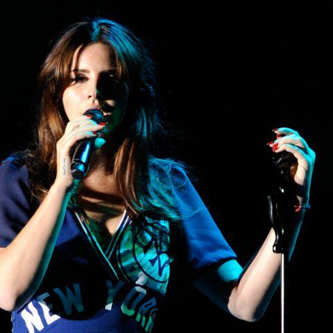 Lana Del Rey: affolée par ses fans, elle déménage