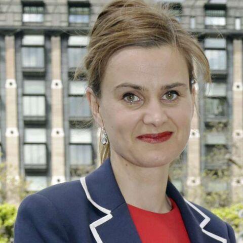 Jo Cox, une députée britannique tuée en pleine campagne du Brexit