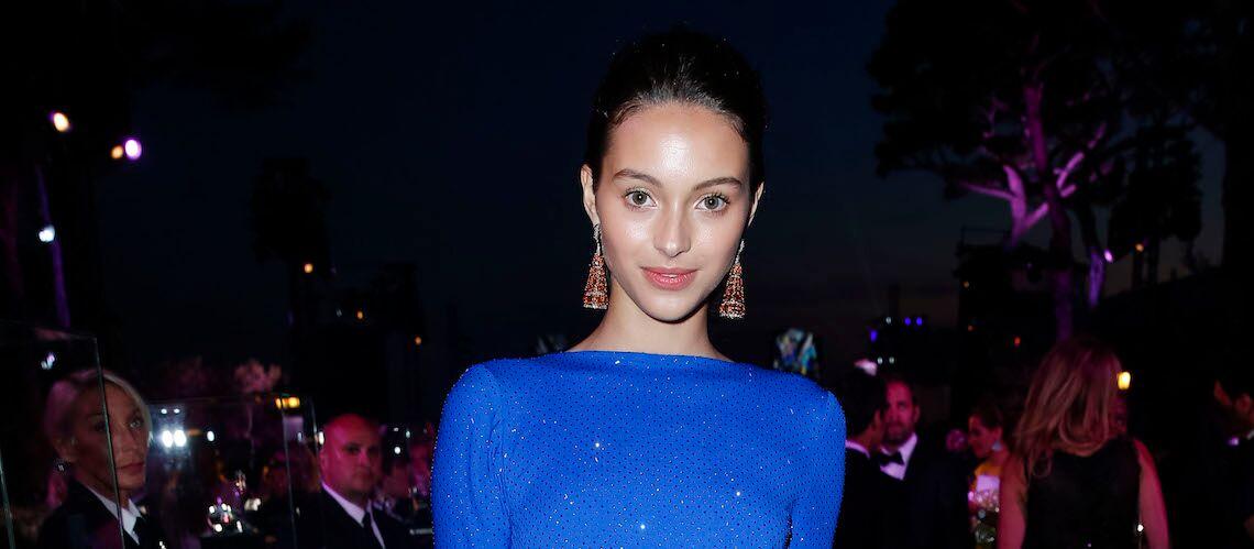 Jenaye, la fille de Yannick Noah, se confie sur leur relation: «J'ai toujours besoin de le savoir à côté de moi»