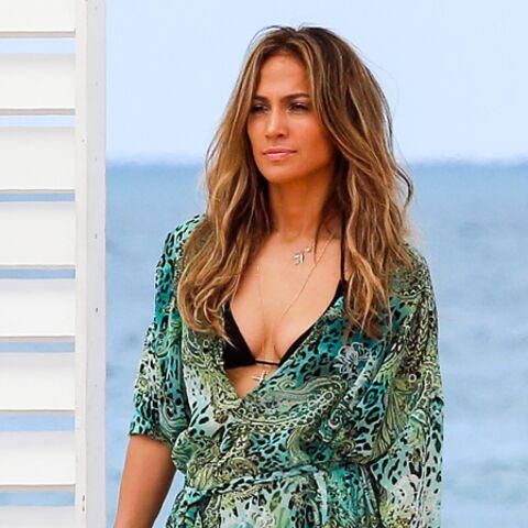 Jennifer Lopez désire d'autres enfants