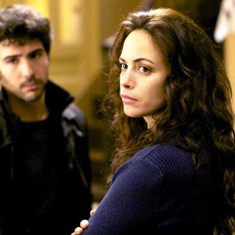 Gala a vu Le passé, d'Asghar Farhadi