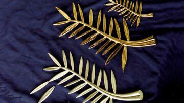 Cannes 2013: Un million de dollars de bijoux Chopard volés
