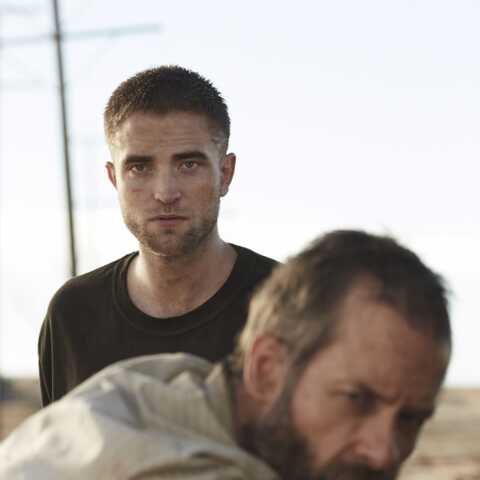 Gala a vu The Rover ****