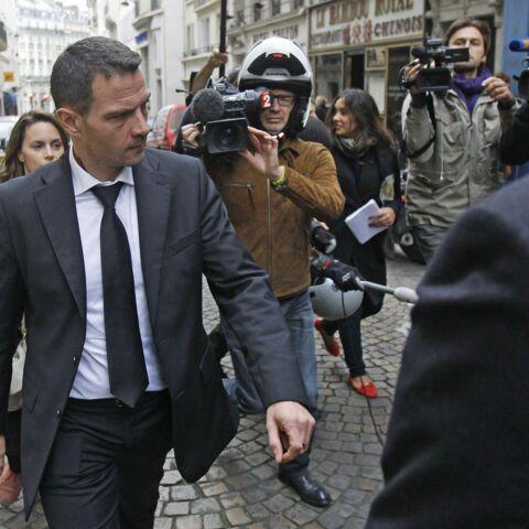 Jérôme Kerviel: le vilain petit canard de retour en France