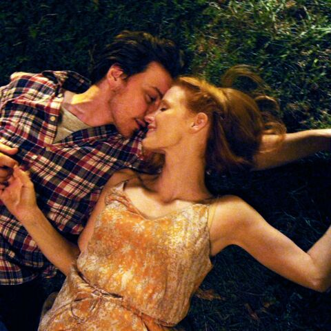 Gala a vu : The Disappearance of Eleanor Rigby ***