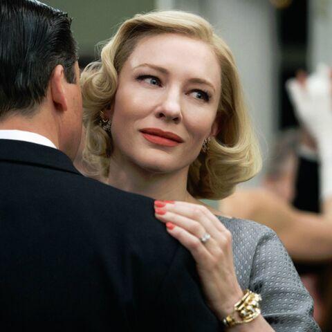«Carol»: l'amour de tous les plans