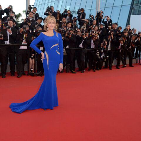 Jane Fonda, Andie McDowell et Naomi Watts illuminent Cannes