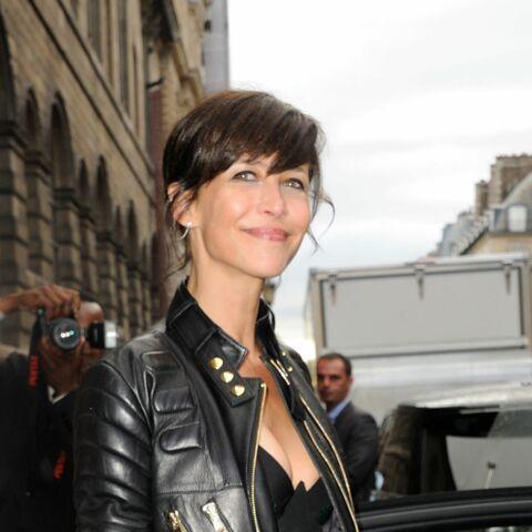 Sophie Marceau, 50 ans et alors?