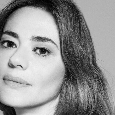 Sylvie Ohayon décortique la jalousie féminine