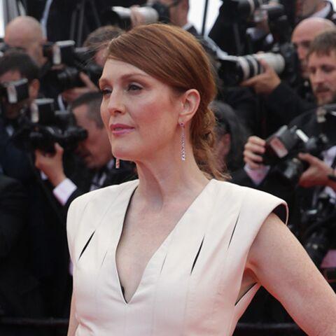 Julianne Moore, Susan Sarandon, Eva Longoria… Les égéries L'Oréal Paris font leur cinéma pour le Festival de Cannes