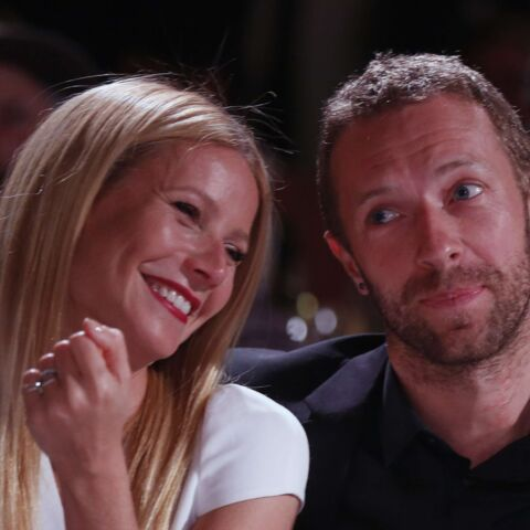 Gwyneth Paltrow et Chris Martin: retour de flamme?