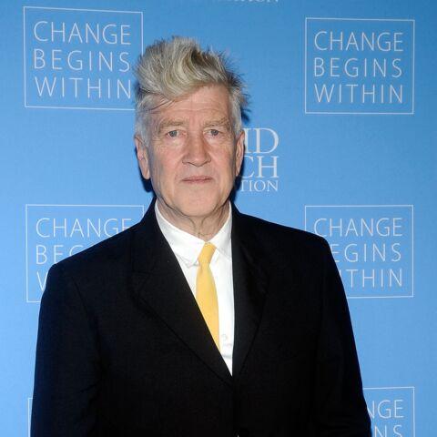 David Lynch: la suite de Twin Peaks s'annonce mal