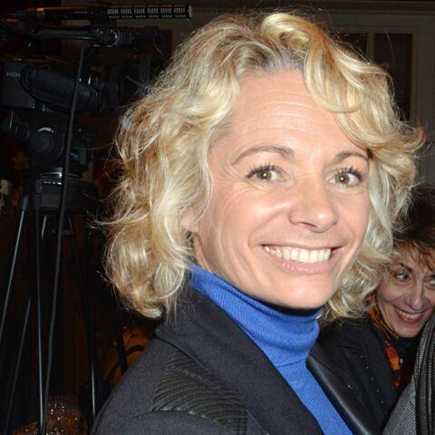 Muriel Hermine: «Il faut vivre pleinement son âge»