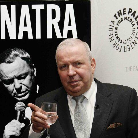 Frank Sinatra Jr a tiré sa révérence