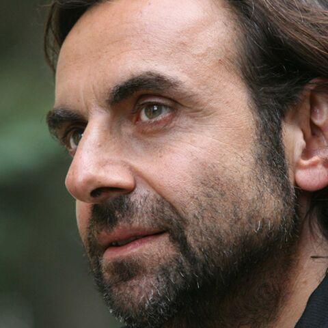 Myriam Abel et André Manoukian: le clash continue!
