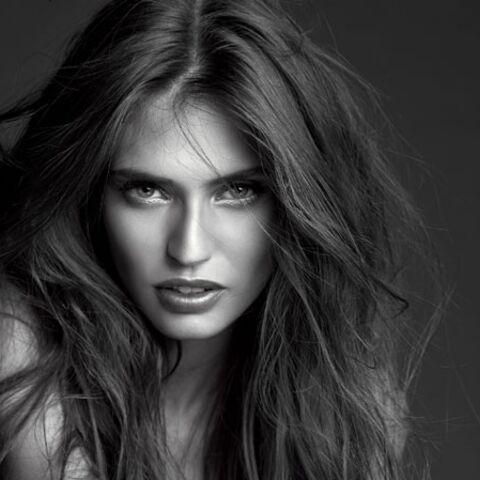 Bianca Balti rejoint les muses L'Oréal