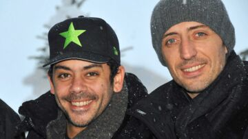 Festival de l'Alpe d'Huez- Découvrez le jury présidé par Gad Elmaleh