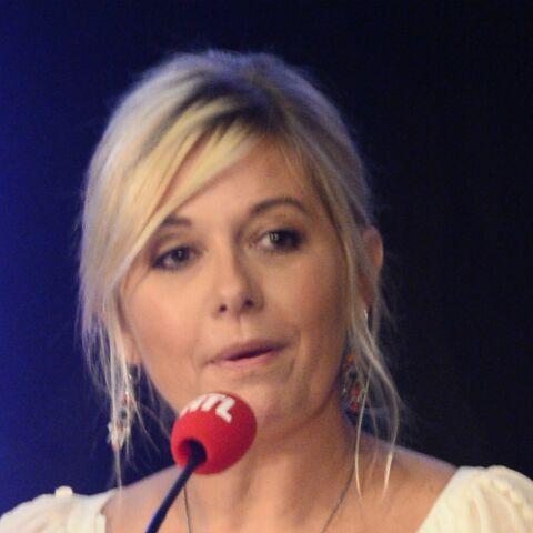 """Suicide de David Hamilton: Flavie Flament indignée par sa """"lâcheté"""""""