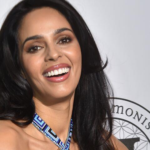 Après Kim Kardashian, une nouvelle star étrangère agressée à Paris