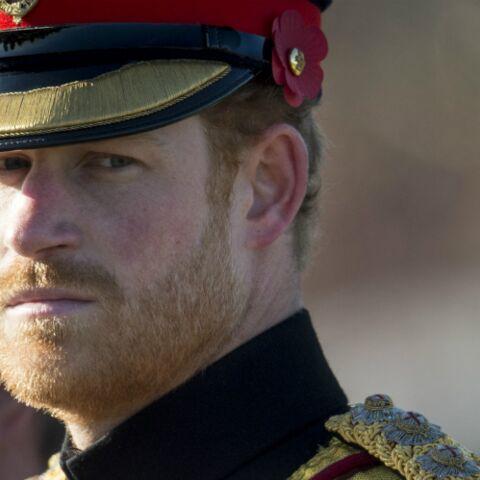 Le prince Harry souhaite payer de sa poche la protection de sa petite amie, Meghan Markle