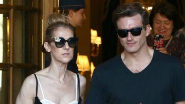 PHOTO – Pepe Munoz le chouchou de Céline Dion aperçu à Las Vegas, les fans trépignent