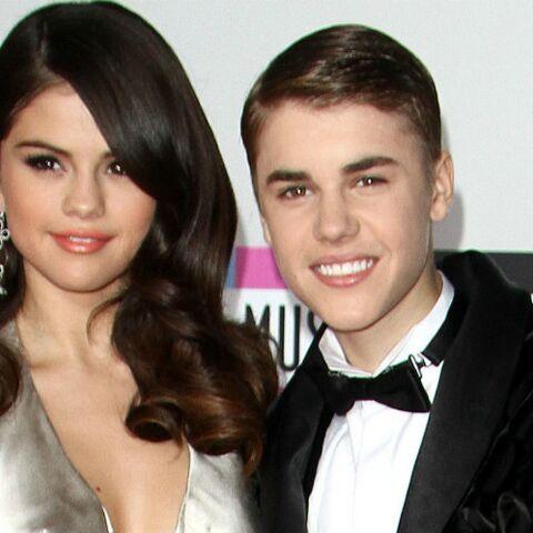 PHOTOS – Selena Gomez et Justin Bieber de nouveau ensemble: ces couples de stars séparés et rabibochés