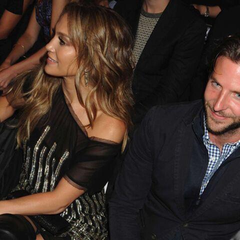 Jennifer Lopez et Bradley Cooper: nouveau rendez-vous amoureux