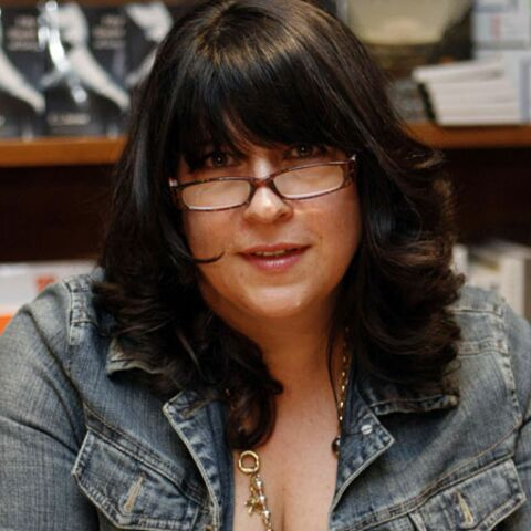 E.L James: 95 nuances de billets verts