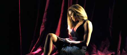 Clara morgane erotique videos