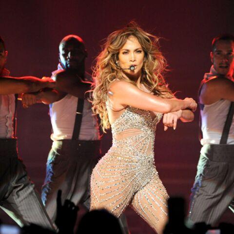 Jennifer Lopez: sexy après 40 ans, et alors?