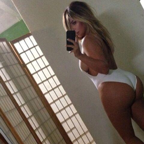 Les stars ont la parole: Kim Kardashian, Johnny Hallyday et Bernard Pivot