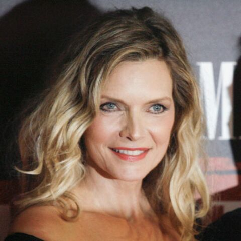 Shopping beauté de star – Michelle Pfeiffer
