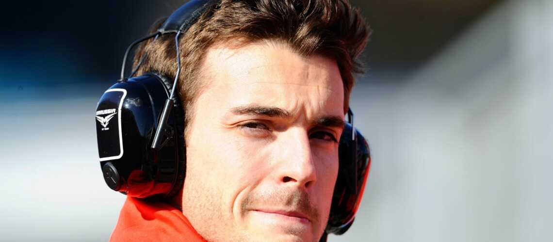 Jules Bianchi bientôt transféré dans le même hôpital que Schumacher?