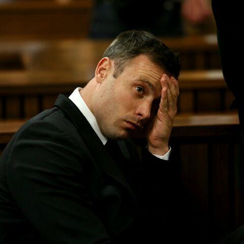 Le procureur requiert 10 ans à l'encontre d'Oscar Pistorius