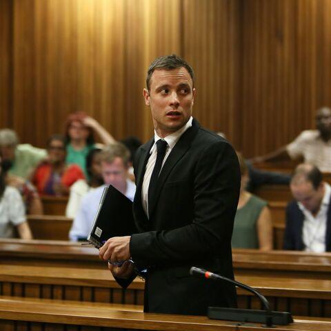 Oscar Pistorius sera libéré dans une semaine