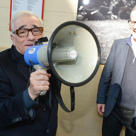 Festival Lumière: Martin Scorsese tourne Gangs of Lyon