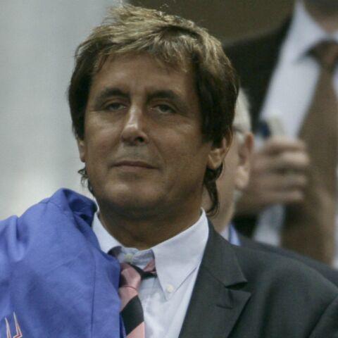 Pascal Papé: Max Guazzini, son ex-président, bouleversé par les révélations du rugbyman