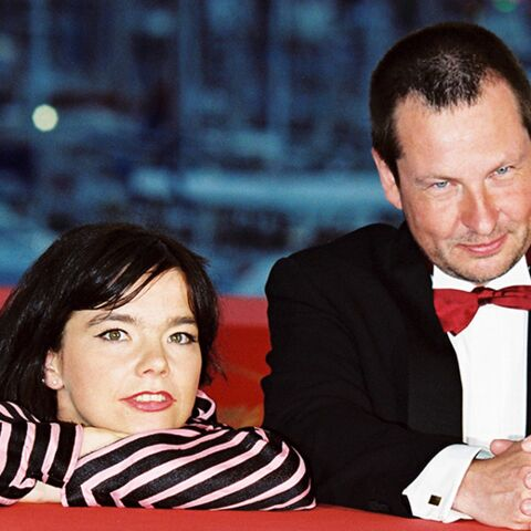 Lars Von Trier dément les insinuations de Björk sur le harcèlement sexuel
