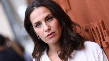 """Elisa Tovati balance sur un """"acteur très connu"""" qui lui a fait des avances déplacées sur le plateau d'une série télé"""