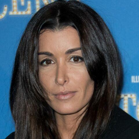 Jenifer, actrice: Après ses échecs au cinéma, elle retente l'aventure sur TF1 avec le premier rôle du téléfilm «Traqués»