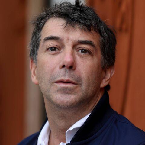 Stéphane Plaza victime de harcèlement: il a refusé de faire une «gâterie» pour avoir un rôle