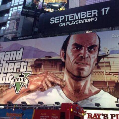 Grand Theft Auto 4 rencontres Kate