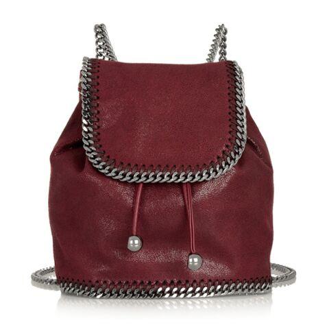 Shopping – Le sac a bon dos