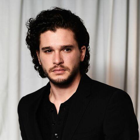Jon Snow, prochain James Bond?