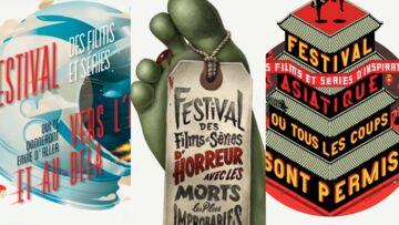 Netflix lance son propre festival à Paris