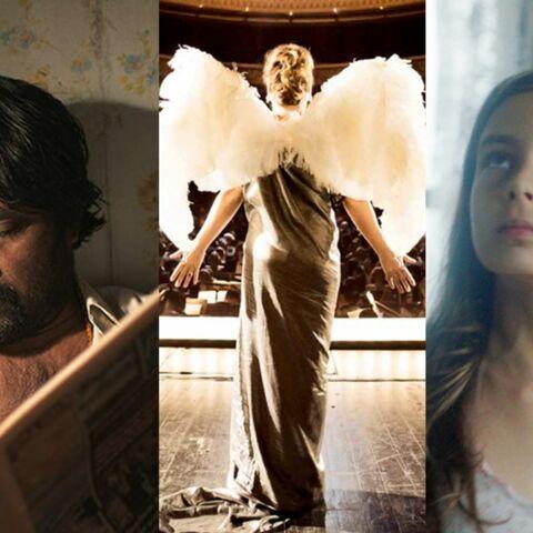 Quel film représentera la France aux Oscars 2016?