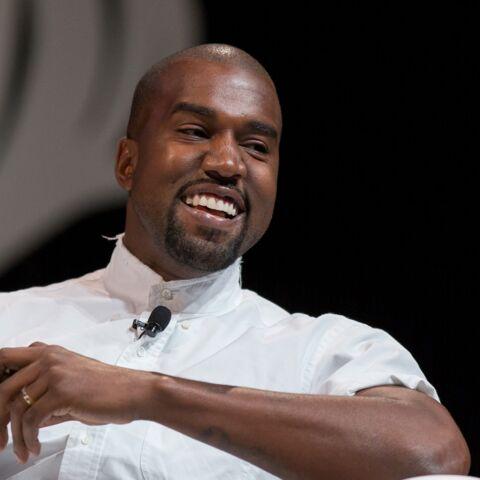 Kanye West prêt à bâtir une cathédrale pour Kim
