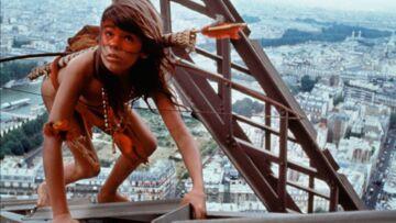 PHOTOS – Qu'est devenu Mimi Siku, le héros d'Un Indien dans la Ville?